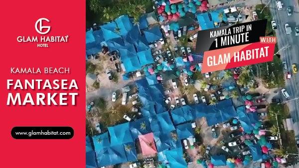 Fantasea Market Future image