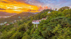 Blog rang hill
