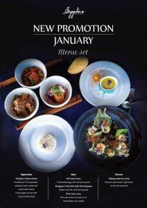 blog sapphire menu