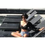 Blogger Saiparn