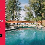 Cafe Del Mar Phuket (Kamala Beach), Phuket's Best Beach Club