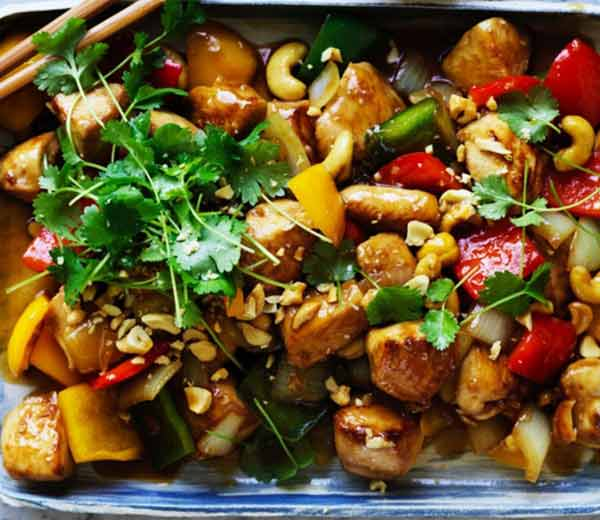 Fried-Chicken-with-Cashew-Nuts600