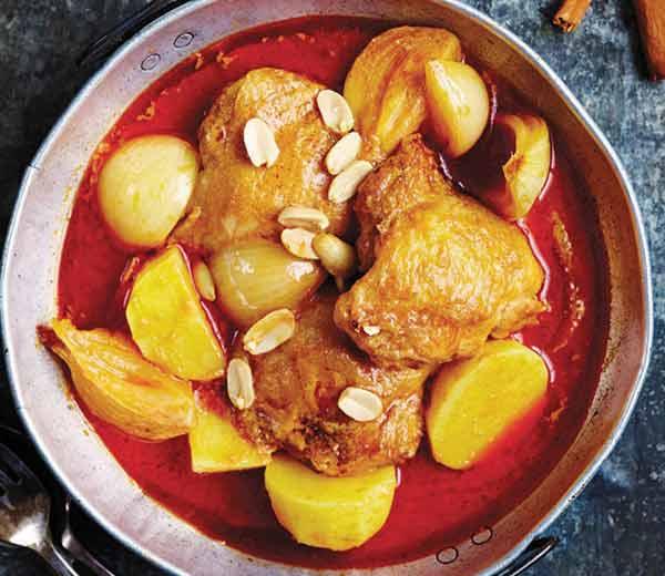 Massaman-Curry-Chicken600